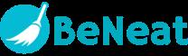 main-logo BeNeat