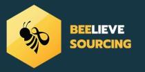 header-beelieve-sourcing-302