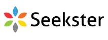 Seekster Logo 2